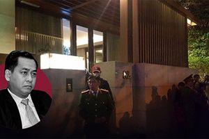 Kỳ 2: Hành trình đầy chông gai của nữ nhà báo chống lại ông trùm Vũ 'nhôm'