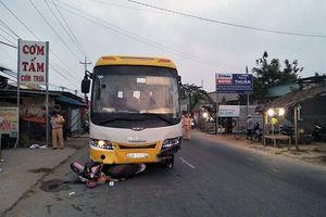 Gần 200 người chết, 7 ngày Tết tai nạn tăng cao vì 'tổ lái 2 bánh'