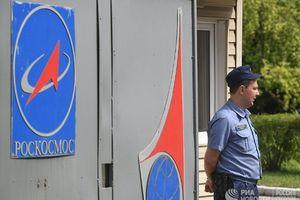 An ninh Nga bắt nhà khoa học tuồn công nghệ tên lửa bí mật cho NATO