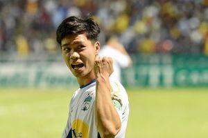 Sở hữu 7 tuyển thủ U23 Việt Nam, vì sao HAGL vẫn gây thất vọng?