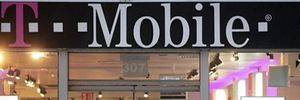 15 triệu thuê bao T-Mobile bị lộ thông tin