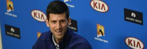Djokovic quyết lật đổ Nadal tại Roland Garros