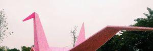 Đừng đến lễ hội Hanami tại thiên đường Bảo Sơn