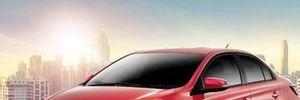 Sản xuất ô tô tăng mạnh, xe máy giảm sâu