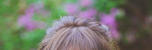 Khả Ngân hướng dẫn chăm sóc da, tóc đơn giản ngày Tết