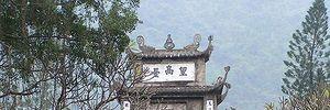 VNPT Hà Nội mang sóng Wi-Fi tốc độ cao đến chùa Hương