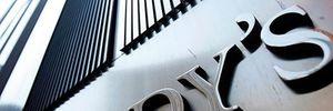 Hãng đánh giá tín nhiệm Moody's xếp hạng Phần Lan ở mức cao nhất