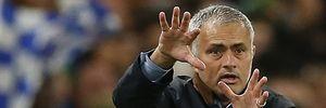 Kênh BBC xác nhận Mourinho và Man Utd đang đàm phán
