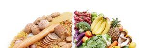 Ăn Tết, đừng...ăn quá nhiều mà hãy chúc nhau sức khỏe