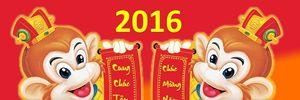 Tư vấn chọn tuổi xông nhà đẹp đầu năm Bính Thân 2016