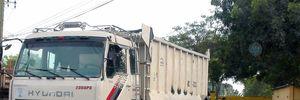 28 người chết vì tai nạn giao thông trong ngày 28 Tết