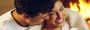 4 nguy hại cho sức khỏe quý ông nếu gần gũi vợ trong ngày trở lạnh