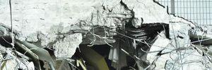 Vụ động đất tại Đài Loan (Trung Quốc): Các nước đề nghị hỗ trợ sau thảm họa