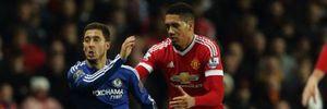 Nhận định bóng đá Chelsea vs M.U, 23h00 ngày 7/2: Khó cho Quỷ đỏ
