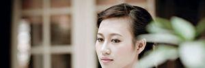 """Khánh Linh da diết trong ngày đầu xuân với """"Mùa hoa trở lại"""""""
