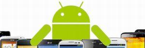 """Chiêu tăng tốc cho smartphone Android để """"chơi"""" Tết"""