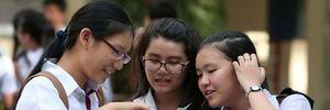 Trường ĐH Hồng Đức công bố 2 phương án tuyển sinh