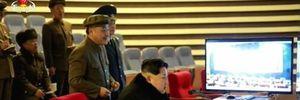 EU, NATO lên án Triều Tiên vi phạm các nghĩa vụ và nghị quyết HĐBA LHQ