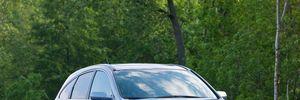 Honda CR-V lại gặp rắc rối kỹ thuật