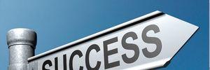 ELC, VSI: Cán đích chỉ tiêu lợi nhuận cả năm 2015
