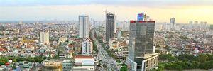 Địa ốc Tp.HCM: Kỳ vọng gì cho thị trường trong năm mới?