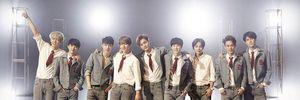 Top 5 màn trở lại đáng thất vọng nhất của idolgroup tên tuổi trong Kpop