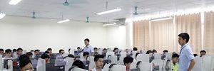 Tăng số trường sử dụng kết quả thi đánh giá năng lực của ĐHQG Hà Nội