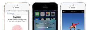 """iPhone 4 inch xứng đáng là """"người hùng"""" của thời đại?"""