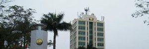Đại học Quốc gia Hà Nội thông tin tổ chức thi và tuyển sinh năm 2016