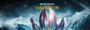 Phim hài của Châu Tinh Trì hot nhất tết Bính Thân