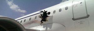Bom khủng bố máy bay Somali được cài trong laptop