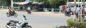 Mùng 1 Tết: 22 người chết vì tai nạn giao thông