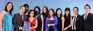 Hoàng Hiếu Huy: Bí quyết để vào top 100 doanh nhân xuất sắc nhất Australia
