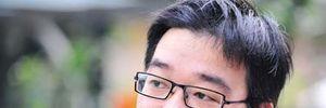 Người trẻ Star- up: Khởi nghiệp đi dục học rồi có nên trở về Việt Nam?