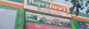 Tân Chủ tịch TP.Hà Nội chỉ đạo, các siêu thị 'lắc đầu'!
