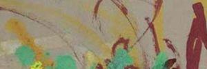 'Họa sĩ lừng danh'