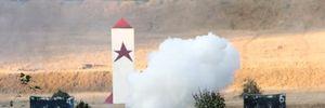 Hàn Quốc và Mỹ sẽ gây áp lực mạnh hơn với Triều Tiên