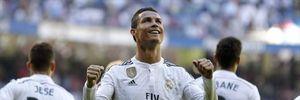 Ronaldo lại khiến MU và PSG 'vỡ mộng'