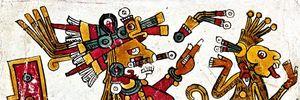 Giải mã tình cảm huyền bí người xưa dành cho khỉ