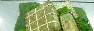 Cách bảo quản bánh chưng sau Tết không bị mốc và hỏng