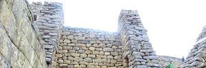 Đến đất Thần Kinh của Đế quốc Inca - Kỳ cuối: Lên cổ sơn