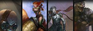 Tết Nguyên đán có những game online xuất sắc nào cho game thủ thưởng thức?