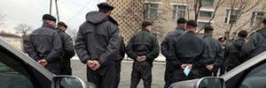 Nga bắt 7 phần tử khủng bố IS đang âm mưu đánh bom Moscow