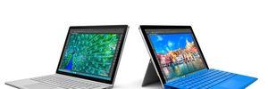 Microsoft hồi sinh mạnh mẽ không chỉ nhờ Satya Nadella, còn có một người hùng thầm lặng nữa