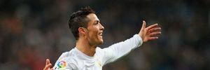 Ở tuổi 31, Ronaldo đã hết thời?