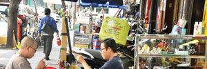 Tiệm sửa thùng quẹt quý tộc hơn nửa thế kỷ độc nhất Sài Gòn