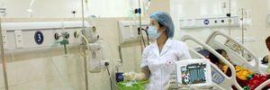 Gần 12.000 người bệnh được xuất viện về ăn Tết
