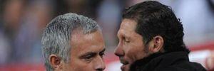 Tin chiều 10/2: Tiết lộ bản hợp đồng hụt giữa Real Madrid và De Gea