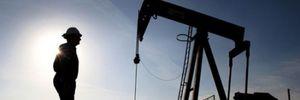 Giá dầu liên tục lao dốc trong 7 phiên, mất mốc 28USD/thùng