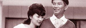 'Madam Nhu Trần Lệ Xuân': Cuộc gặp gỡ với ông Ngô Đình Nhu